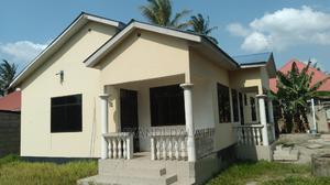 Furnished 4bdrm House in Mkandi Dalali, Chanika for Sale   Houses & Apartments For Sale for sale in Ilala, Chanika