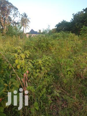 Kiwanja Kinauzwa Bei Chee   Land & Plots For Sale for sale in Dar es Salaam, Kinondoni