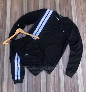 Unisex Tracksuit | Clothing for sale in Dar es Salaam, Ilala