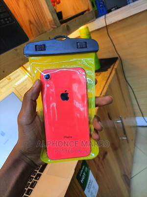 *Water Proof Cover for iPhones and Androids* | Accessories for Mobile Phones & Tablets for sale in Dar es Salaam, Kinondoni
