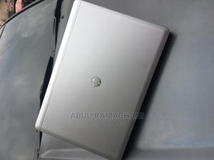 Laptop HP EliteBook Folio 1020 G1 4GB Intel Core I7 HDD 500GB | Laptops & Computers for sale in Dar es Salaam, Ilala