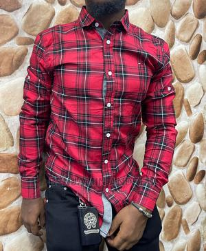 Shirts Available for Cheapest Price Please!!Uare Welcome | Clothing for sale in Dar es Salaam, Kinondoni