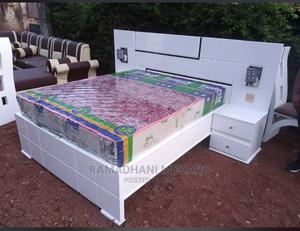 Mattress and Pillows Selling | Home Appliances for sale in Mwanza Region, Nyamagana