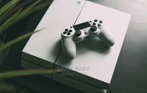 Sony Playstation 4 | Video Game Consoles for sale in Zanzibar, Mjini Magharibi