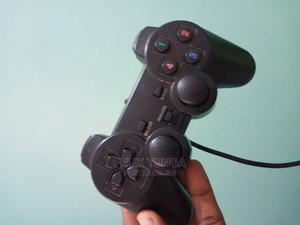 Game Controller For PC   Video Game Consoles for sale in Dar es Salaam, Temeke