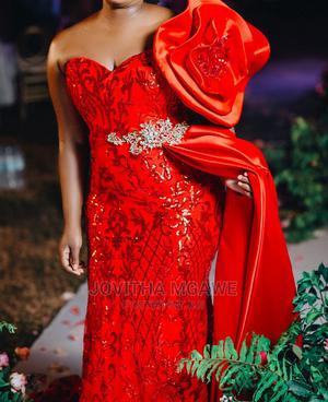 Sendoff Dress | Clothing for sale in Dar es Salaam, Kinondoni