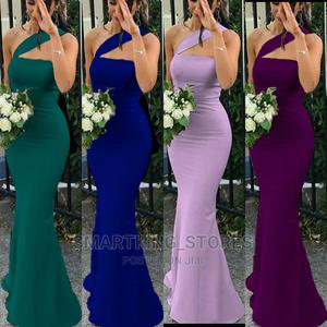 Ladies Dress Available | Clothing for sale in Dar es Salaam, Kinondoni