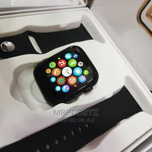 T500 Smart Watches (Android iPhone) | Smart Watches & Trackers for sale in Dar es Salaam, Kinondoni