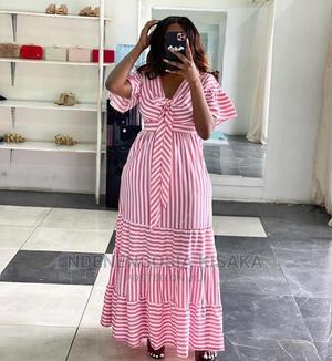 Jipatie Magauni Mazuri Na Yenye Bora Wa Kudumu | Clothing for sale in Dar es Salaam, Ilala