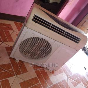 Air Conditioner | Electrical Equipment for sale in Tanga Region, Tanga City