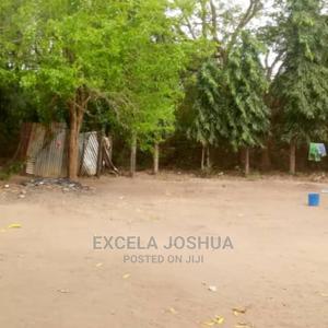 Kiwanja Kina Banda LA Room Mbili Kinauzwa Madale Mivumoni   Land & Plots For Sale for sale in Kinondoni, Kinondoni
