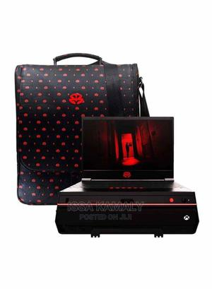 Ps4 Bags With TV Inside | Video Game Consoles for sale in Dar es Salaam, Kinondoni