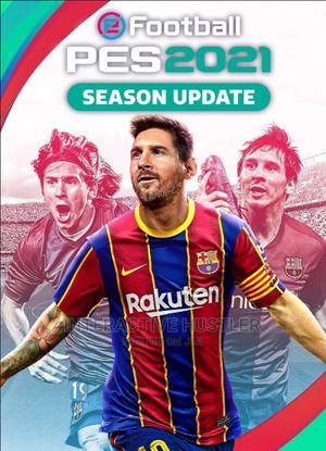 PES 2021, NFS Payback Na FIFA 19   Video Games for sale in Dar es Salaam, Temeke