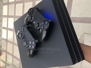 Ps4 PRO 1 Tb   Video Game Consoles for sale in Dar es Salaam, Kinondoni