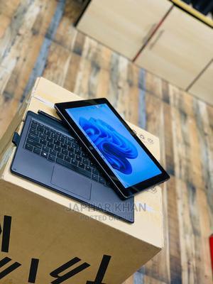 Laptop HP Pro X2 612 G2 8GB Intel Core I5 SSD 256GB   Laptops & Computers for sale in Dar es Salaam, Kinondoni