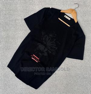 Mtumba Firstgrade Karibu Sana   Clothing for sale in Dar es Salaam, Kinondoni