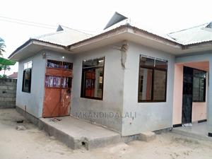 Furnished 4bdrm House in Mkandi Dalali, Mbagala for Sale   Houses & Apartments For Sale for sale in Temeke, Mbagala