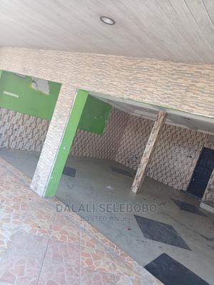 Frem Kubwa Sana 2in1 | Commercial Property For Rent for sale in Kinondoni, Kinondoni