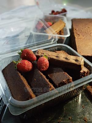 Chocolate Cakes | Meals & Drinks for sale in Dar es Salaam, Kinondoni