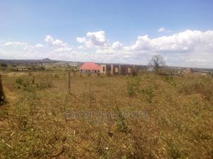 Kiwanja Kinauzwa   Land & Plots For Sale for sale in Morogoro Urban, Mkundi