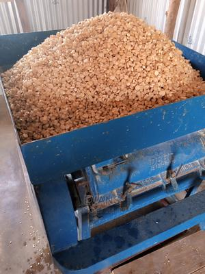 Small Scale Industrial Unit for Sale | Farm Machinery & Equipment for sale in Mwanza Region, Ilemela