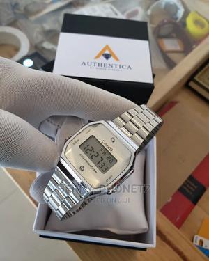 Watches (Saa Kali Sana)   Watches for sale in Dar es Salaam, Ilala