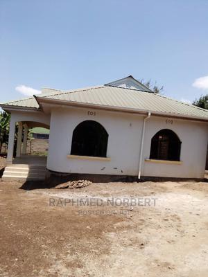 3bdrm House in Tanzania Real, Njiro for Rent   Houses & Apartments For Rent for sale in Arusha, Njiro