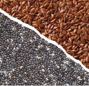Chia and Flaxseeds | Meals & Drinks for sale in Dar es Salaam, Kinondoni