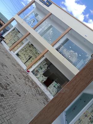 Frem Mpya Flow 2 Inatizama Lami | Commercial Property For Rent for sale in Kinondoni, Mwananyamala