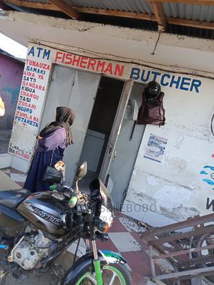 Frem Nzuri Kubwa Sana | Commercial Property For Rent for sale in Dar es Salaam, Kinondoni