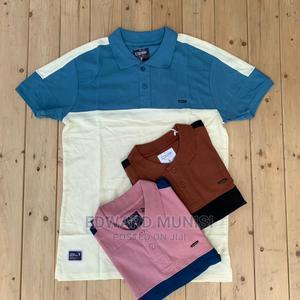 Golf Tshirt | Clothing for sale in Dar es Salaam, Ilala