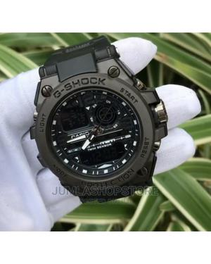 Gshock Original   Watches for sale in Dar es Salaam, Kinondoni