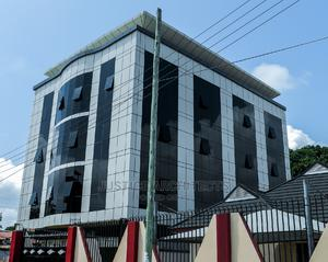 Office Building | Commercial Property For Rent for sale in Dar es Salaam, Kinondoni