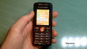 Sony Ericsson W200 | Mobile Phones for sale in Dar es Salaam, Kinondoni