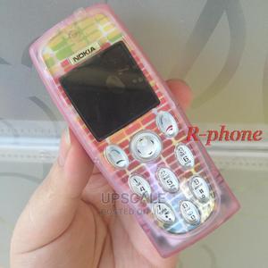 Nokia 3200 | Mobile Phones for sale in Dar es Salaam, Kinondoni