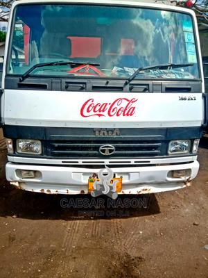 Tata 709 LPT   Trucks & Trailers for sale in Dar es Salaam, Kinondoni