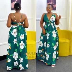 Gauni Nzuri Orginal | Clothing for sale in Dar es Salaam, Ilala