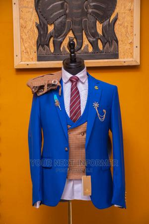 High Quality Male Suits  | Clothing for sale in Dar es Salaam, Ilala