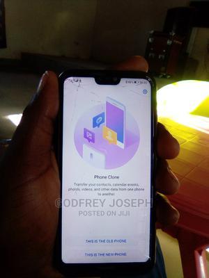 Huawei P20 128 GB Blue | Mobile Phones for sale in Pwani Region, Mkuranga