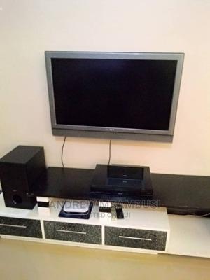 Tv Bei Poa | TV & DVD Equipment for sale in Iringa Region, Iringa