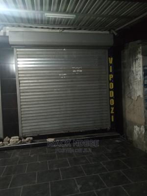 Shop Area for Rent | Commercial Property For Rent for sale in Dar es Salaam, Kinondoni