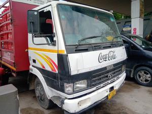Tata 713 Lpt   Trucks & Trailers for sale in Dar es Salaam, Kinondoni