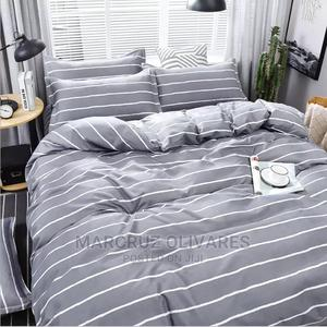 Home Bedsheets   Home Accessories for sale in Dar es Salaam, Kinondoni