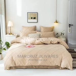 Bed Cover Duvet Set   Home Accessories for sale in Dar es Salaam, Kinondoni