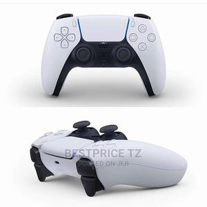 Ps5 Controller Pads | Video Game Consoles for sale in Dar es Salaam, Ilala