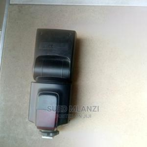 Speedlight For Camera | Accessories & Supplies for Electronics for sale in Dar es Salaam, Temeke