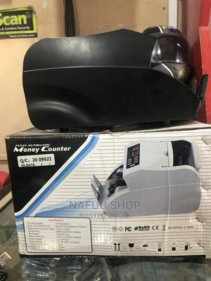 Domens Bill Counter | Store Equipment for sale in Dar es Salaam, Ilala