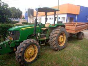 John Deer Nzur Sana | Heavy Equipment for sale in Dar es Salaam, Kinondoni