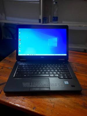 Laptop Dell Latitude 11 3150 4GB Intel Core I3 HDD 500GB   Laptops & Computers for sale in Dar es Salaam, Ilala