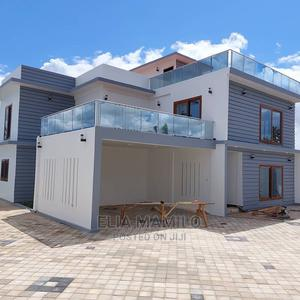 4bdrm House in Kibada, Kigamboni for Rent | Houses & Apartments For Rent for sale in Temeke, Kigamboni